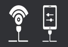Smarthome technologies